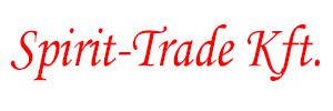 Spirit-Trade