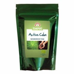 BIO Active Colon Kenderrost por
