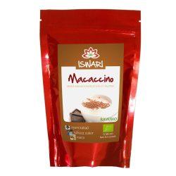 BIO Maccacino (kakaópor macával) por 125g