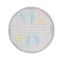 MediBall mérkőzés hártya - átlátszó