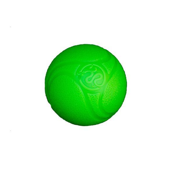 Sárkányos labda