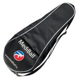 MediBall fekete tok