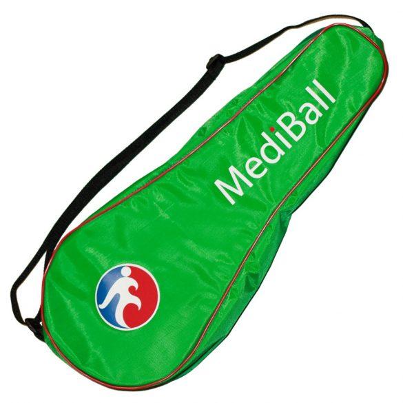 MediBall zöld tok