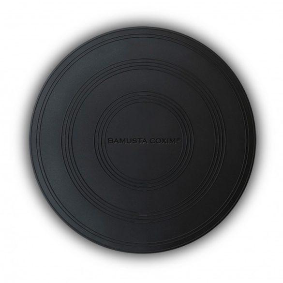 Bamusta Coxim XXL Egyensúlyozó Párna (fekete)