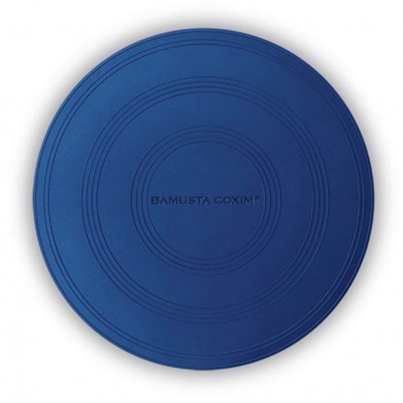 Bamusta Coxim XXL Egyensúlyozó Párna (kék)