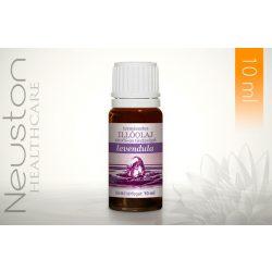 Levendula illóolaj 10 ml