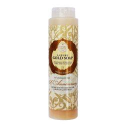 Folyékony arany szappan 300ml