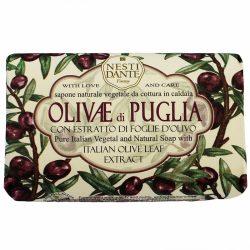 Puglia 150g