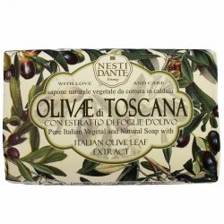 Toscana 150g