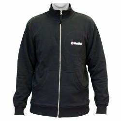 MediBall férfi pulóver