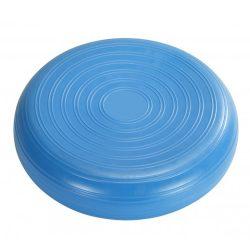 Coxim egyensúlyozó párna (kék)