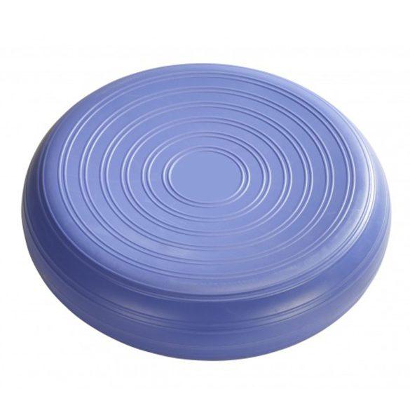 Coxim egyensúlyozó párna (lila)