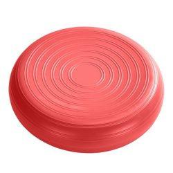 Coxim egyensúlyozó párna (piros)