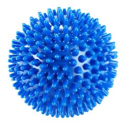 Trendy masszírozó labda 10 cm