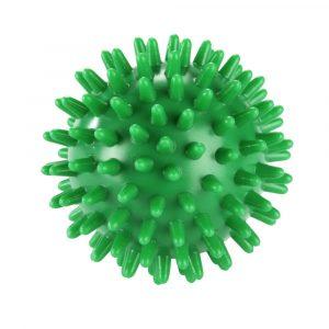 Trendy masszírozó labda 7 cm
