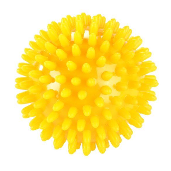 Trendy masszírozó labda 8 cm