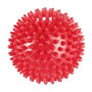 Trendy masszírozó labda 9 cm