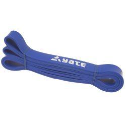 Yate gumiszalag 29mm (kék)