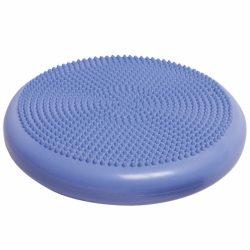 Yate egyensúly párna - kék