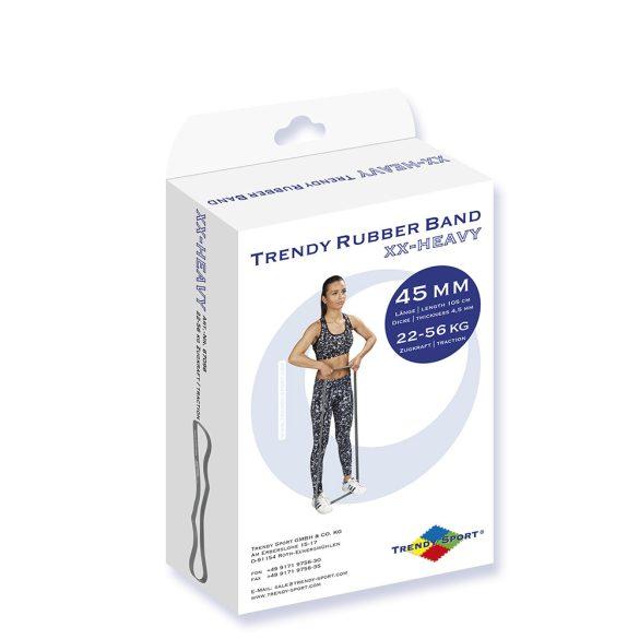 Trendy Rubber Band - extra extra erős