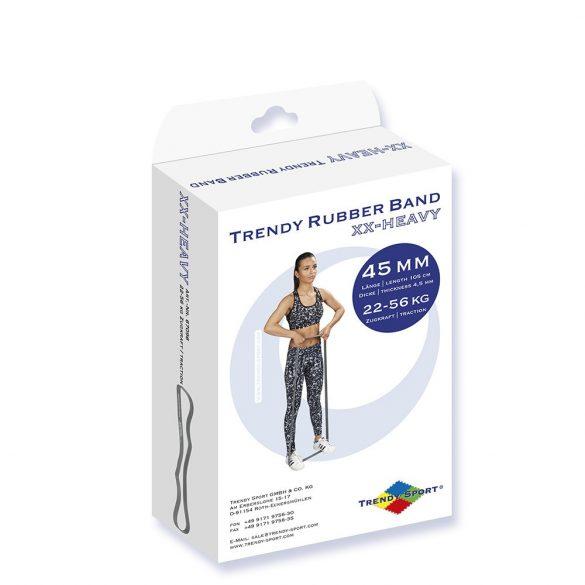 Trendy Rubber Band - gyenge