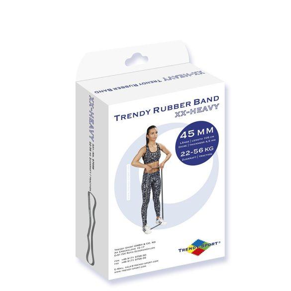 Trendy Rubber Band - extra erős