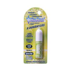 VitaCool citrom